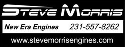 Steve Morris Engines USA